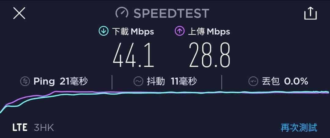 Screenshot_20201110-211350_Speedtest