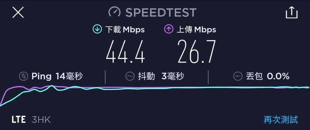 Screenshot_20201110-211429_Speedtest