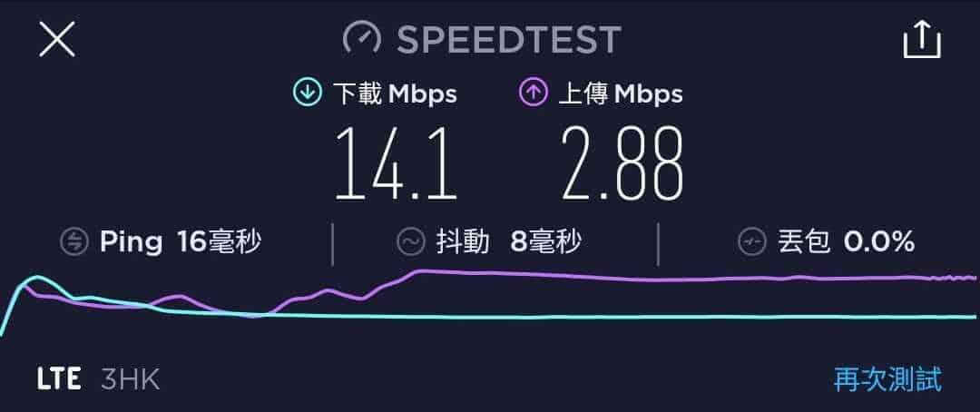 Screenshot_20201110-213332_Speedtest