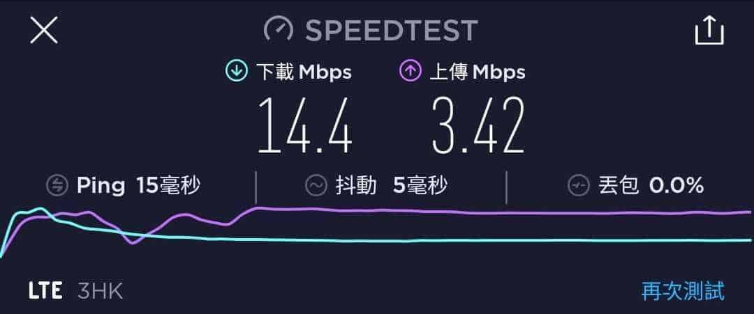 Screenshot_20201110-213518_Speedtest