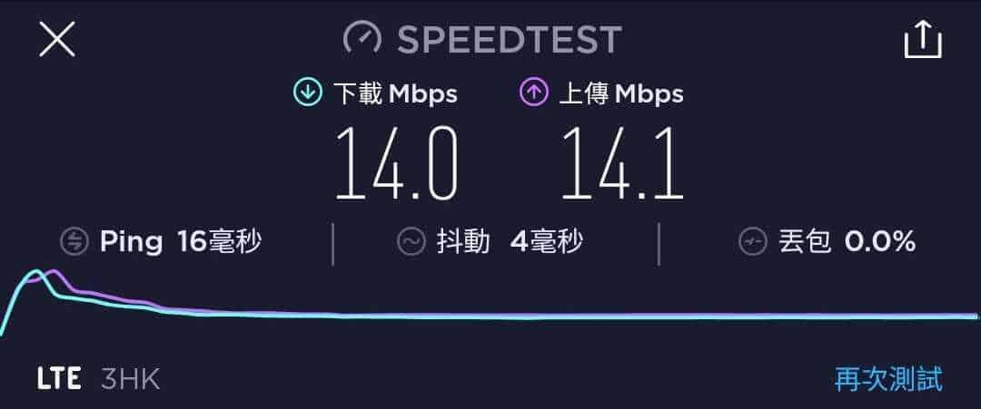 Screenshot_20201110-213658_Speedtest